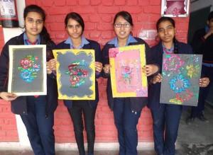art-activities2