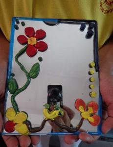 art-activity-x-class-mirror3